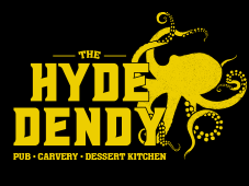 The Hyde Dendy