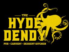 The Hyde Dendy